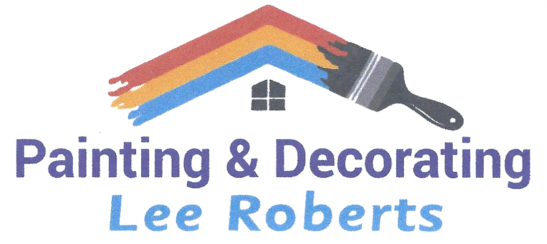 Lee Roberts Painting & Decorating – Lymington, New Milton & Surrounding Areas